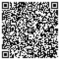 QR code with Danron Management Co contacts