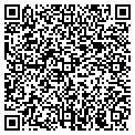QR code with Zolet Arts Academy contacts