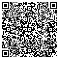 QR code with Rite Coin Laundry contacts