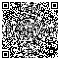 QR code with Josefina's Beauty Salon Uniset contacts