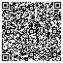 QR code with Senior Friendship Center Inc contacts