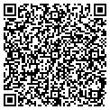 QR code with Bridget's British Shop contacts