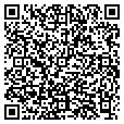 QR code with Ocoee Pawn Shop contacts