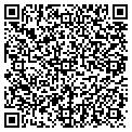 QR code with Eglyn Portrait Studio contacts