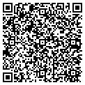 QR code with Quick Kill Exterminating contacts