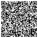 QR code with Iviedo Market Place Time Share contacts