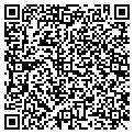 QR code with Beach Point Condominium contacts