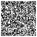 QR code with Sarasota Bay National Estuary contacts