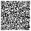 QR code with Bee Natural Honey Co Inc contacts