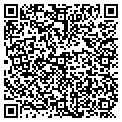 QR code with Carlisle Palm Beach contacts