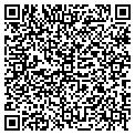 QR code with Brandon Bike & Mower World contacts
