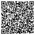 QR code with Secure24net contacts
