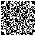 QR code with Tree Of Life Congreation contacts