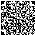 QR code with Bob Stuvek Salmon Fishing contacts