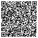 QR code with Arkansas Mountain Real Estate contacts