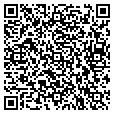 QR code with Storehouse contacts