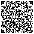QR code with Falcon USA contacts
