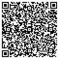 QR code with Emco Construction Inc contacts
