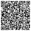 QR code with Sunglass Factory contacts