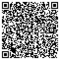 QR code with Village Marine Tec contacts