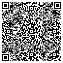 QR code with Water Designs of Sarasota Inc contacts