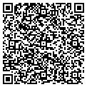 QR code with Tatm Financial contacts