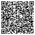 QR code with Williams Verna contacts