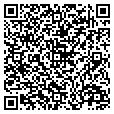 QR code with Ants In 3d contacts