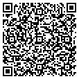 QR code with Margaret Meeks contacts