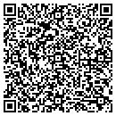 QR code with Spring Hl Forest Chrch of Nzrene contacts