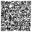 QR code with International Flight Center contacts