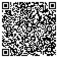 QR code with Eliott Lumber Co contacts