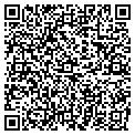 QR code with Embroidery House contacts