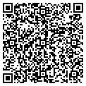 QR code with Reef Management Co contacts