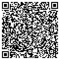 QR code with Matthew Workinger Concrete contacts