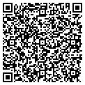 QR code with Haven of Rest Apartments contacts