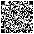 QR code with Alastair Kennedy MD contacts