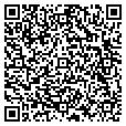 QR code with Rockys Pawn Shop contacts