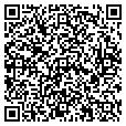 QR code with D M Manker contacts