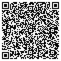 QR code with AAMFT Clinical Members contacts