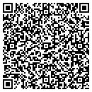 QR code with St Lucie County Finance Department contacts