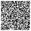 QR code with Lewis Blinn Contracter contacts