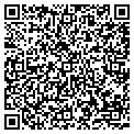 QR code with Cuttin' Loose Hair Styles contacts