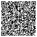 QR code with Mels Seafood Restaurant contacts