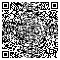 QR code with Nancy Prine Landscape Arch contacts