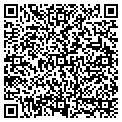 QR code with Advertising Indoor contacts