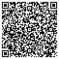 QR code with Auto Tops & Upholstery contacts
