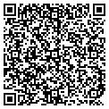 QR code with Stanleys Auto Sales contacts