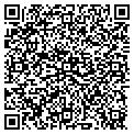 QR code with Tijuana Flats Burrito Co contacts