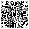 QR code with Traditions On Park contacts